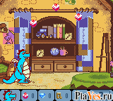 Dragon Tales - Dragon Adventures