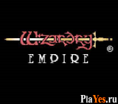 онлайн игра Wizardry Empire