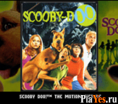 онлайн игра Scooby-Doo + Scooby-Doo 2 - Monsters Unleashed