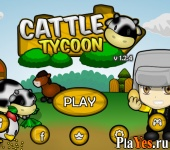 Cattle Tycoon / ������ �������� �����