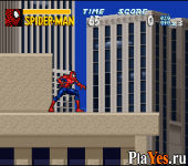 Amazing Spider Man The - Lethal Foes