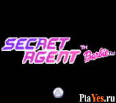 онлайн игра Barbie Superpack - Barbie Groovy Games + Secret Agent Barbie - Royal Jewels Mission