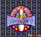 Brunswick World Tournament of Champions