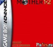 ������ ���� Mother 1+2