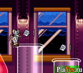 ������ ���� Pinky and the Brain - The Masterplan