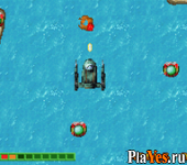 онлайн игра Strike Force Hydra