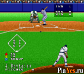 Super Bases Loaded 3 - License to Steal