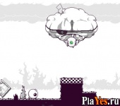онлайн игра Colourblind