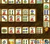онлайн игра Mahjong Connect 1.2