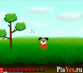 Duck Hunt (Remake 2)