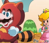 онлайн игра Mario and Princess Escape