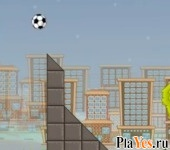 онлайн игра Super Soccer Star: Level Pack