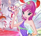 Winx: See the Difference